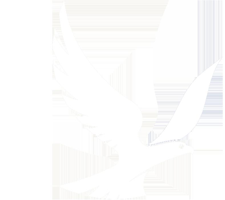Menu-Logo Arakos
